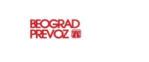 Beograd prevoz