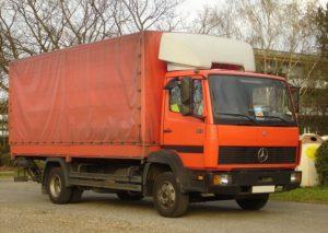 kamionski-prevoz
