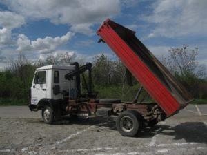 odvoz-suta
