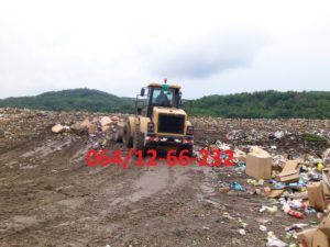 odvoz-suta-deponija